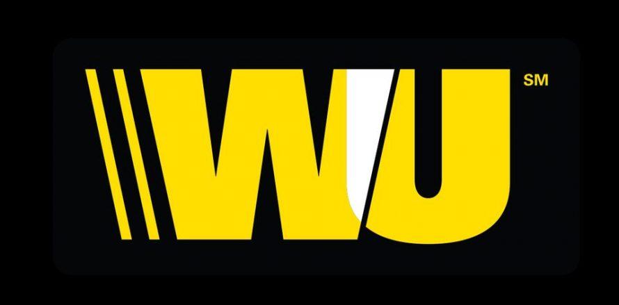 WU - WESTERN UNION